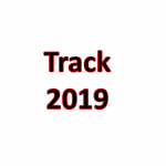 2019 Track
