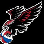 Boys Varsity Basketball Beats Lutheran High School Northwest 70 – 41