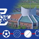 Summer Clinic Schedule Announced for Parkway Christian