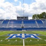 Parkway Christian School to Play Homecoming Game at Lawrence Tech University
