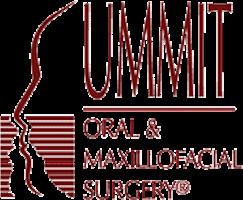 Sponsorship Spotlight: Summit Oral & Maxillofacial Surgery   Presented by VNN