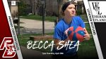 Becca Shea advances in the MIAC Games – HORSE