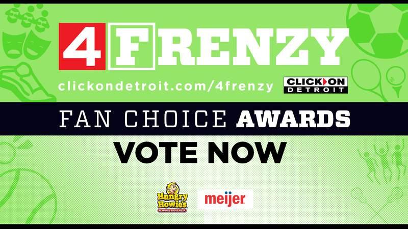4Frenzy Voting