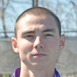 Bradley Harris Named New Boys Head Soccer Coach
