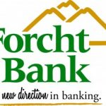 FRIDAY NIGHT RESULTS OF FORCHT BANK BOWL