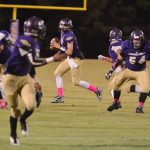 CHS wins WHAS 11 Game of the Week Vote