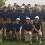 CHS students participate in Holmes Cup