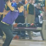 CHS bowling teams battle E-town, North Hardin
