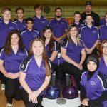 CHS bowling team takes on Thomas Nelson