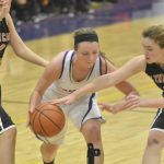 CHS hosts food pantry classic