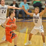 CHS hosts annual Holiday Classic