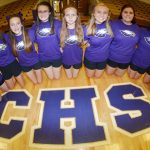 CHS cheerleading season begins Aug. 26