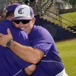 Former player named CHS head baseball coach