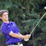 CHS boys' golf team defeats Green County