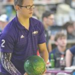 CHS Bowling vs. Thomas Nelson, Nelson County, Bardstown - Saturday, Dec. 9, 2017