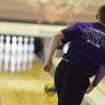 CHS bowling teams take on Nelson County, Thomas Nelson and Bardstown