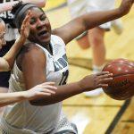 CHS varsity basketball teams pick up homecoming wins