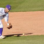 CHS Baseball vs. Meade County – May 1, 2018
