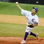 CHS baseball team defeats Meade County