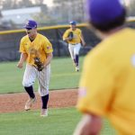 CHS baseball squad comes from behind to defeat Marion County