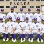 CHS baseball team to continue 5th region play Saturday, June 2