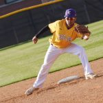 CHS baseball team drops close game to Boyle County