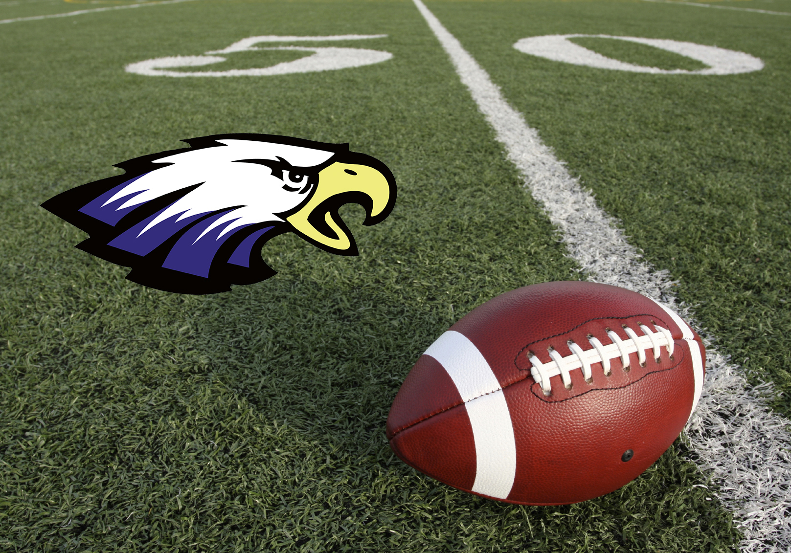 CHS to host Forcht Bank Bowl