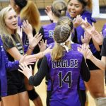 CHS volleyball teams blank Russell, Casey counties