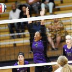 CHS volleyball teams defeat North Hardin