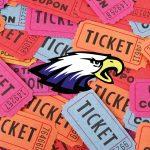 CHS baseball, football teams selling raffle tickets for UK men's basketball games