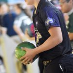CHS Boys' Bowling - Phillips Lanes - Oct. 20, 2018
