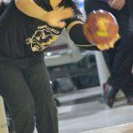 CHS boys' bowling team defeats Bardstown