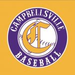 CHS baseball team to host dinner and auction