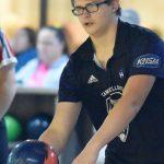 CHS Boys' Bowling vs. Russell County - Jan. 3, 2019