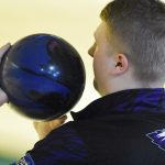 CHS bowler advances to semifinals in region competition