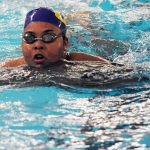CHS Swim Meet - Elizabethtown - Dec. 21, 2018