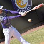 CHS baseball team defeats Elizabethtown
