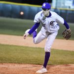 CHS baseball team defeats Casey County