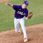 CHS baseball team defeats Christian Educational Consortium