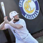 CHS baseball team defeats Washington County