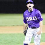 CHS baseball team defeats Green County