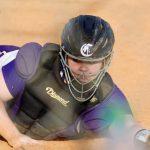 CHS softball team takes on Washington County