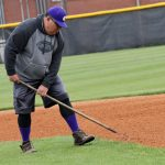 CHS Baseball vs. Pulaski County - May 11, 2019