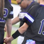 CHS Softball vs. Taylor County - 20th District Tournament - May 20, 2019
