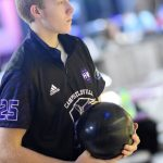 CHS junior competes in national bowling championship