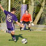 CHS Soccer vs. East Jessamine - Aug. 15, 2019