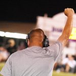CHS football team defeats Green County