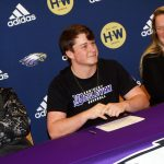 CHS senior to continue baseball career at Kentucky Wesleyan
