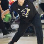 CHS bowling team takes on Russell County