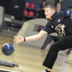 CHS bowling team defeats Green County